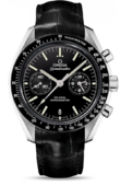 Omega Speedmaster 311.93.44.51.01.002 Moonwatch co-axial chronograph