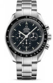 Omega Speedmaster 311.30.44.50.01.002 Moonwatch co-axial chronograph