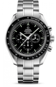 Omega Speedmaster 311.30.44.50.01.001 Moonwatch co-axial chronograph