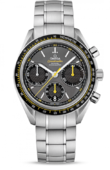 Omega Speedmaster 326.30.40.50.06.001 Racing co-axial chronograph