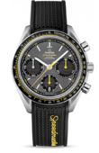 Omega Speedmaster 326.32.40.50.06.001 Racing Co-Axial Chronograph