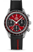 Omega Speedmaster 326.32.40.50.11.001 Racing co-axial chronograph