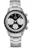 Omega Speedmaster 326.30.40.50.01.002 Racing co-axial chronograph