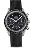 Omega Speedmaster 326.32.40.50.01.001 Racing co-axial chronograph