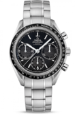 Omega Speedmaster 326.30.40.50.01.001 Racing co-axial chronograph