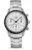 Omega Speedmaster 326.30.40.50.02.001 Racing co-axial chronograph