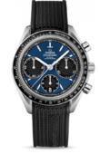 Omega Speedmaster 326.32.40.50.03.001 Racing co-axial chronograph