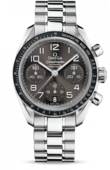 Omega Speedmaster Ladies 324.30.38.40.06.001 Chronograph
