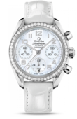 Omega Speedmaster Ladies 324.18.38.40.05.001 Chronograph