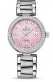 Omega De Ville Ladies 425.35.34.20.57.001 Ladymatic co-axial