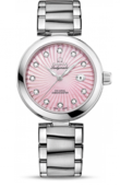 Omega De Ville Ladies 425.30.34.20.57.001 Ladymatic co-axial
