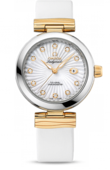 Omega De Ville Ladies 425.22.34.20.55.002 Ladymatic co-axial
