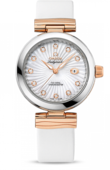 Omega De Ville Ladies 425.22.34.20.55.001 Ladymatic co-axial