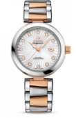 Omega De Ville Ladies 425.20.34.20.55.001 Ladymatic co-axial
