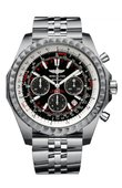 Breitling for Bentley A2536513/B954/991A MOTORS T