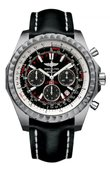 Breitling for Bentley A2536513/B954/441X/A20BASA.1 MOTORS T