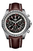 Breitling for Bentley A2536513/B954/443X/A20BASA.1 MOTORS T