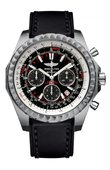 Breitling for Bentley A2536513/B954/478X/A20BASA.1 MOTORS T