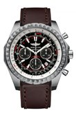 Breitling for Bentley A2536513/B954/479X/A20BASA.1 MOTORS T