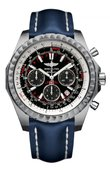 Breitling for Bentley A2536513/B954/101X/A20BASA.1 MOTORS T