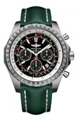 Breitling for Bentley A2536513/B954/190X/A20BASA.1 MOTORS T