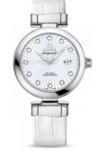 Omega De Ville Ladies 425.33.34.20.55.001 Ladymatic co-axial