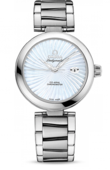 Omega De Ville Ladies 425.30.34.20.05.001 Ladymatic co-axial