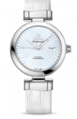 Omega De Ville Ladies 425.33.34.20.05.001 Ladymatic co-axial