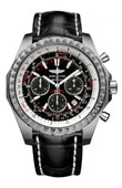 Breitling for Bentley A2536513/B954/760P/A20BASA.1 MOTORS T
