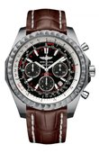 Breitling for Bentley A2536513/B954/756P/A20BASA.1 MOTORS T