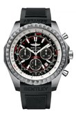 Breitling for Bentley A2536513/B954/220S/A20DSA.2 MOTORS T