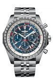 Breitling for Bentley A2536513/C781/991A MOTORS T