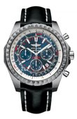 Breitling for Bentley A2536513/C781/441X/A20BASA.1 MOTORS T