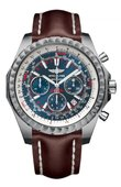 Breitling for Bentley A2536513/C781/443X/A20BASA.1 MOTORS T