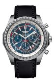Breitling for Bentley A2536513/C781/478X/A20BASA.1 MOTORS T