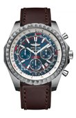 Breitling for Bentley A2536513/C781/479X/A20BASA.1 MOTORS T