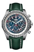 Breitling for Bentley A2536513/C781/190X/A20BASA.1 MOTORS T