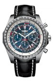 Breitling for Bentley A2536513/C781/760P/A20BASA.1 MOTORS T