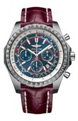 Breitling for Bentley A2536513/C781/750P/A20BASA.1 MOTORS T
