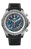 Breitling for Bentley A2536513/C781/220S/A20DSA.2 MOTORS T