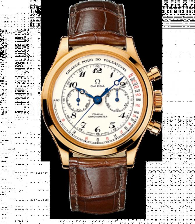 выраженная картинка часы мужские на белом фоне зависимо типа кузова