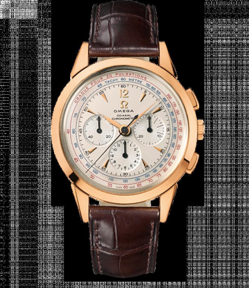 Часы мужские Breitling Копии часов Брайтлинг