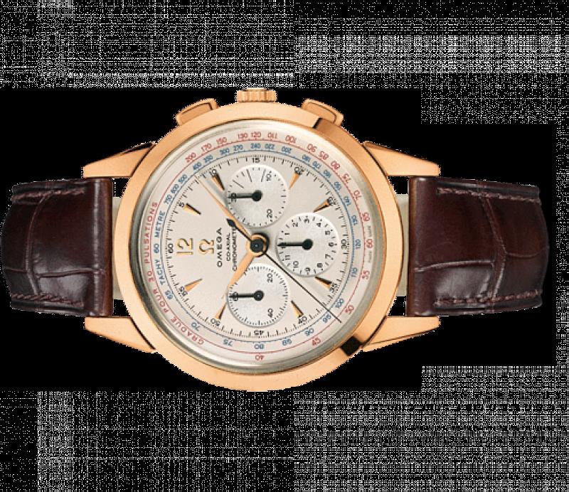 Наручные часы Омега - bestwatchru
