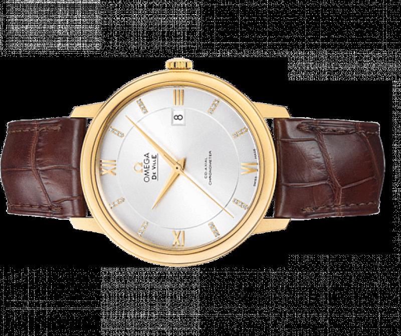 часы мужские tissot купить в москве цена обычно предпочитают пользоваться