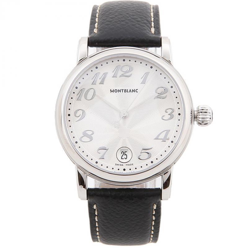Montblanc (монблан) часы montblanc (монблан).
