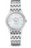 Omega De Ville Ladies 424.10.27.60.05.001 Prestige quartz 27,4 mm
