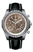 Breitling for Bentley A2536513/Q565/441X/A20BASA.1 MOTORS T