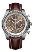 Breitling for Bentley A2536513/Q565/443X/A20BASA.1 MOTORS T