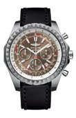 Breitling for Bentley A2536513/Q565/478X/A20BASA.1 MOTORS T
