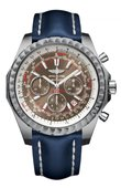 Breitling for Bentley A2536513/Q565/101X/A20BASA.1 MOTORS T